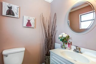 Photo 14: 3271 NORFOLK Street in Port Coquitlam: Lincoln Park PQ House for sale : MLS®# R2139122