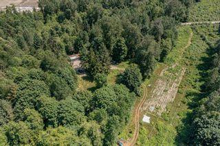 "Photo 10: 146 DOGHAVEN Lane in Squamish: Upper Squamish Land for sale in ""Upper Squamish"" : MLS®# R2602949"
