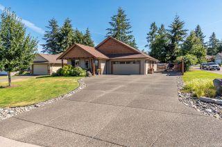 Photo 41: 1253 Gardener Way in : CV Comox (Town of) House for sale (Comox Valley)  : MLS®# 850175