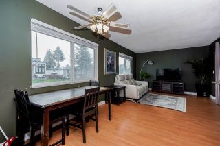 Photo 12: 8963 CRICHTON Drive in Surrey: Bear Creek Green Timbers House for sale : MLS®# R2561953