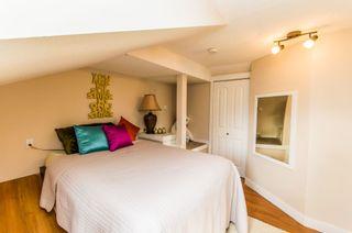 Photo 50: 1310 Northeast 51 Street in Salmon Arm: NE Salmon Arm House for sale : MLS®# 10112311