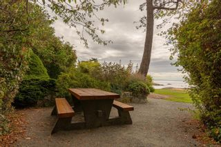 Photo 34: 1126 Lyall St in Esquimalt: Es Saxe Point House for sale : MLS®# 886359