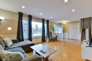 Photo 3: 6 Ascot Bay in Winnipeg: Charleswood Residential for sale (1G)  : MLS®# 202106862