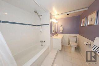 Photo 17: 254 Waterloo Street in Winnipeg: Residential for sale (1C)  : MLS®# 1819777