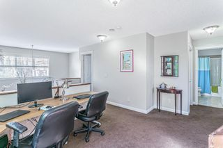 Photo 23: 232 Everbrook Way SW in Calgary: Evergreen Detached for sale : MLS®# A1143698