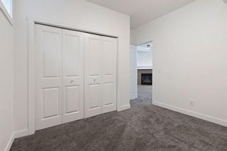 Photo 33: 63 Autumn Place SE in Calgary: Auburn Bay Detached for sale : MLS®# A1122443