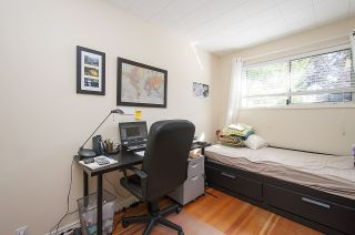 Photo 10: 2785 E 15TH Avenue in Vancouver: Renfrew Heights House for sale (Vancouver East)  : MLS®# R2107730