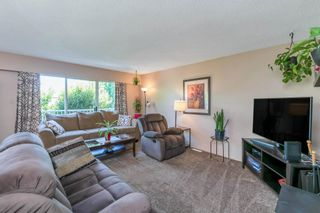 Photo 4: 8852 MITCHELL Way in Delta: Annieville House for sale (N. Delta)  : MLS®# R2602709