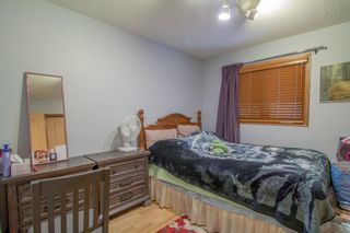 Photo 28: 1115 Milt Ford Lane: Carstairs Detached for sale : MLS®# A1142164