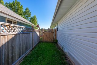 Photo 28: 679 Cooper St in Campbell River: CR Willow Point House for sale : MLS®# 879512