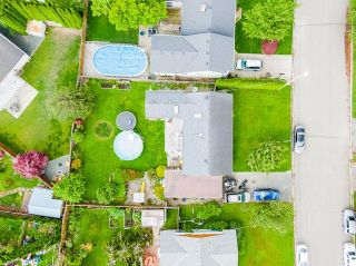 Photo 38: 46254 MCCAFFREY Boulevard in Chilliwack: Chilliwack E Young-Yale House for sale : MLS®# R2617373