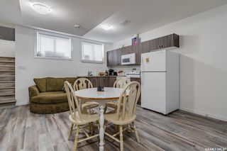 Photo 29: 120 Q Avenue South in Saskatoon: Pleasant Hill Residential for sale : MLS®# SK863660