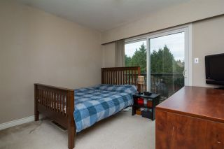 Photo 16: 14525 86A Avenue in Surrey: Bear Creek Green Timbers House for sale : MLS®# R2220440