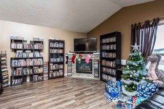 Photo 11: 13116 151 Avenue in Edmonton: Zone 27 House for sale : MLS®# E4223494