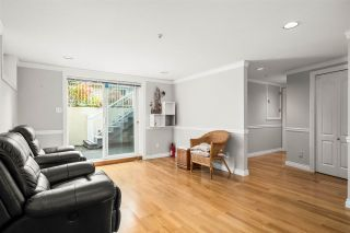 Photo 32: 6006 ELM Street in Vancouver: Kerrisdale House for sale (Vancouver West)  : MLS®# R2499893