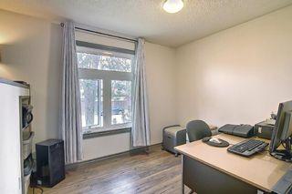 Photo 14: 108 Fallswater Road NE in Calgary: Falconridge Detached for sale : MLS®# A1133695