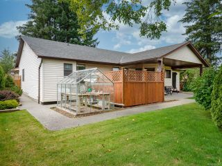 Photo 42: 588 Haida St in COMOX: CV Comox (Town of) House for sale (Comox Valley)  : MLS®# 844049