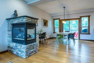 Photo 20: 1230 Painter Pl in : CV Comox (Town of) House for sale (Comox Valley)  : MLS®# 870100