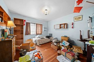 Photo 11: 5712 CROWN Street in Vancouver: Southlands House for sale (Vancouver West)  : MLS®# R2619308