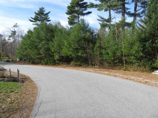Photo 5: Glasgow Street in Shelburne: 407-Shelburne County Vacant Land for sale (South Shore)  : MLS®# 202100005