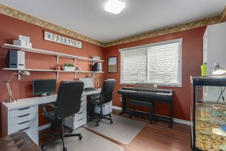 Photo 10: 1229 AMAZON Drive in Port Coquitlam: Riverwood House for sale
