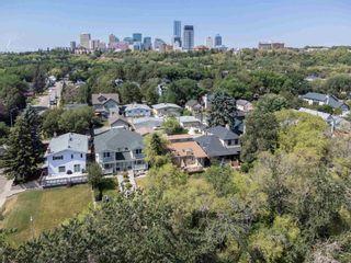 Photo 28: 10166 87 Street in Edmonton: Zone 13 House Half Duplex for sale : MLS®# E4253630