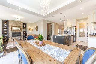 Photo 13: 16615 18 Avenue in Edmonton: Zone 56 House for sale : MLS®# E4246800