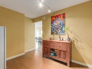 Photo 15: 708 200 KEARY STREET in New Westminster: Sapperton Condo for sale : MLS®# R2284751