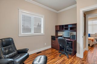 Photo 11: 22 48 S McPhedran Rd in : CR Campbell River South Condo for sale (Campbell River)  : MLS®# 869688