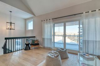 Photo 8: 5919 Coach Hill Road in Calgary: Coach Hill Detached for sale : MLS®# A1069389