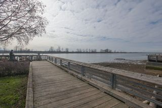 """Photo 22: 105 5600 ANDREWS Road in Richmond: Steveston South Condo for sale in """"THE LAGOONS"""" : MLS®# R2246426"""