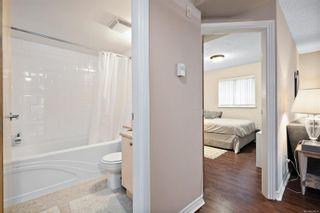 Photo 13: 102 1225 Fort St in : Vi Downtown Condo for sale (Victoria)  : MLS®# 858618