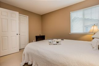 """Photo 22: 35554 CATHEDRAL Court in Abbotsford: Abbotsford East House for sale in """"McKinley Heights"""" : MLS®# R2584174"""