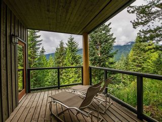 """Photo 23: 7 2269 NORDIC Drive in Whistler: Nordic Townhouse for sale in """"Taluswood"""" : MLS®# R2614055"""