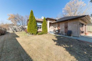 Photo 3: 6 EVERGREEN Place: St. Albert House for sale : MLS®# E4241508