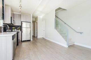 "Photo 6: 504 3090 GLADWIN Road in Abbotsford: Central Abbotsford Condo for sale in ""Hudson's Loft"" : MLS®# R2321252"