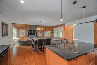 """Photo 10: 12439 AINSWORTH Street in Mission: Stave Falls House for sale in """"Steelhead"""" : MLS®# R2612943"""