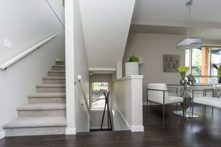 """Photo 13: 7 23986 104 Avenue in Maple Ridge: Albion Townhouse for sale in """"SPENCER BROOK"""" : MLS®# V1066703"""