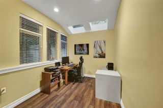 Photo 10: 23376 DOGWOOD Avenue in Maple Ridge: East Central House for sale : MLS®# R2443613