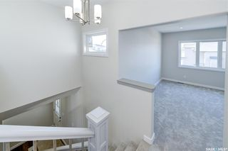 Photo 32: 554 Burgess Crescent in Saskatoon: Rosewood Residential for sale : MLS®# SK851368