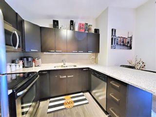 Photo 16: 423 14808 125 Street in Edmonton: Zone 27 Condo for sale : MLS®# E4261921