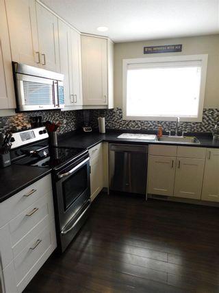 Photo 15: B 4811 51 Street: Gibbons House Half Duplex for sale : MLS®# E4237614