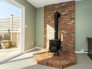 Photo 16: 819 Pepin Pl in VICTORIA: SW Northridge House for sale (Saanich West)  : MLS®# 828187