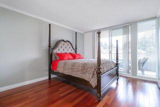 Photo 12: 506 7108 EDMONDS Street in Burnaby: Edmonds BE Condo for sale (Burnaby East)  : MLS®# R2320136