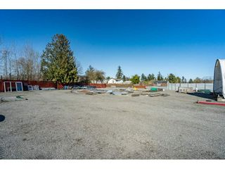 Photo 22: 11479 125A Street in Surrey: Bridgeview Land for sale (North Surrey)  : MLS®# R2563500