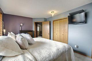Photo 17: 109 Downey Place: Okotoks Detached for sale : MLS®# A1134737