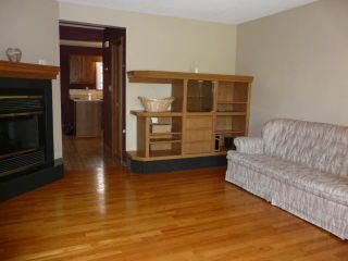 Photo 5: 75 West Lake Crescent in WINNIPEG: Fort Garry / Whyte Ridge / St Norbert Residential for sale (South Winnipeg)  : MLS®# 1211523