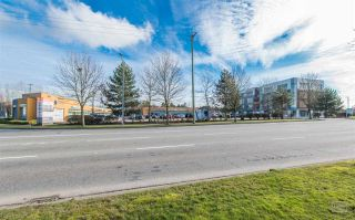 Photo 2: 106 20178 96 Avenue in Langley: Walnut Grove Retail for sale : MLS®# C8036566