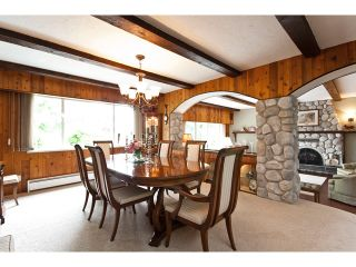 Photo 12: 15146 HARRIS Road in Pitt Meadows: North Meadows House for sale : MLS®# V899524