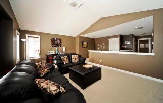 Photo 9: 9 EVERGREEN Row SW in CALGARY: Shawnee Slps Evergreen Est Residential Detached Single Family for sale (Calgary)  : MLS®# C3462509